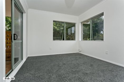 Photo of property in 5 Adelphi Place Albany Auckland - North Shore