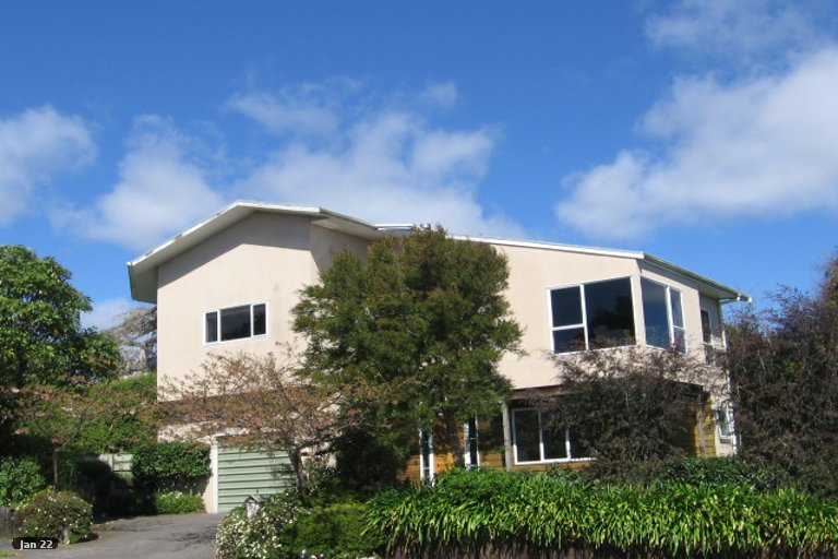 Property photo for 37 Taharepa Road, Hilltop, Taupo, 3330