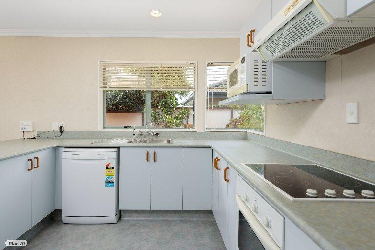 Property photo for 1 Pemberton Way, Greerton, Tauranga, 3112