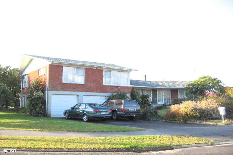 Property photo for 2 Norma Place, Riverlea, Hamilton, 3216