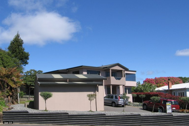 Property photo for 35 Taharepa Road, Hilltop, Taupo, 3330