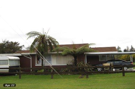 Photo of property in 1 Boundary Road Takaka Tasman District