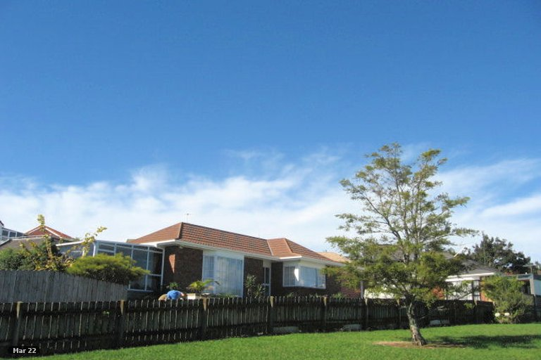 Property photo for 1/74 Aberfeldy Avenue, Highland Park, Auckland, 2010