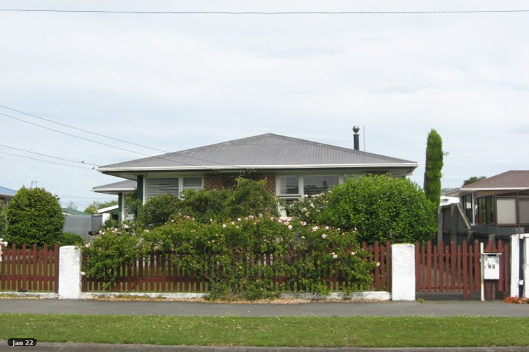 Property photo for 63 Frensham Crescent, Woolston, Christchurch, 8062