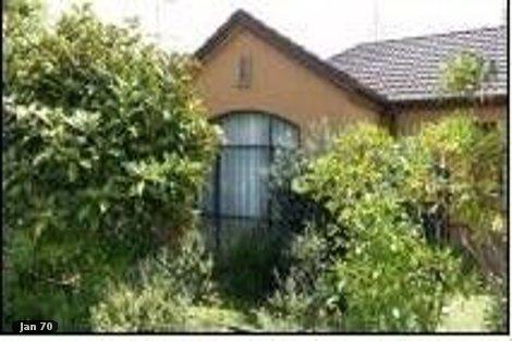 Photo of property in 2 Villanova Place Albany Auckland - North Shore