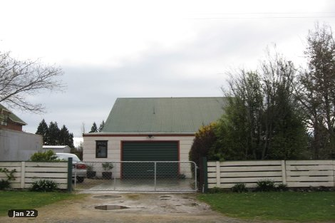 Photo of property in 3 Boundary Road Takaka Tasman District