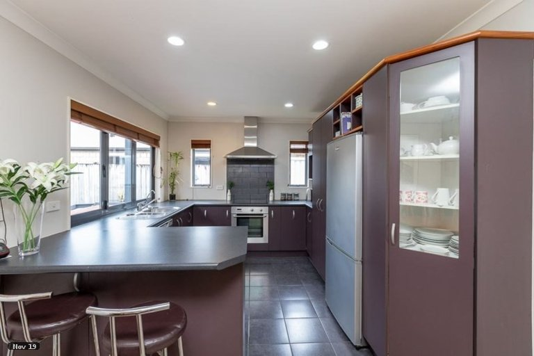 Property photo for 20 Ravenscourt Place, Huntington, Hamilton, 3210