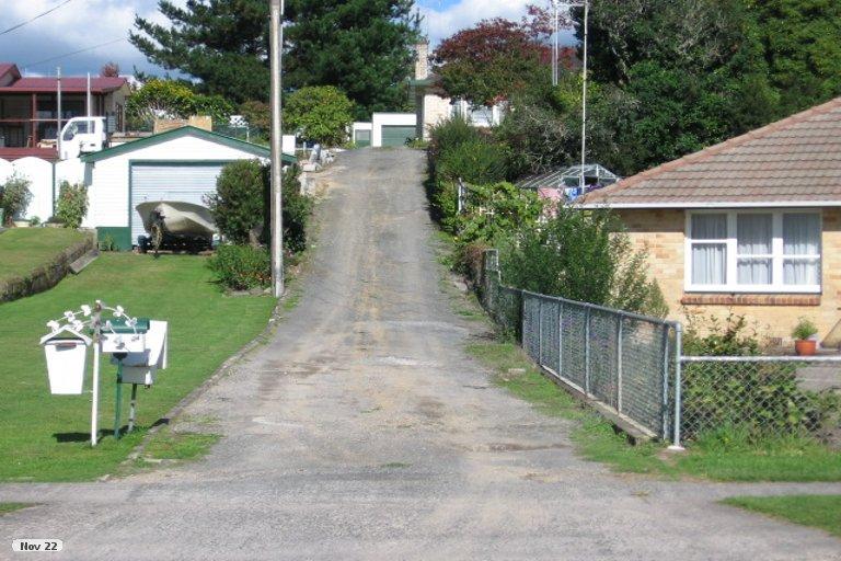 Property photo for 38C Bent Street, Putaruru, 3411