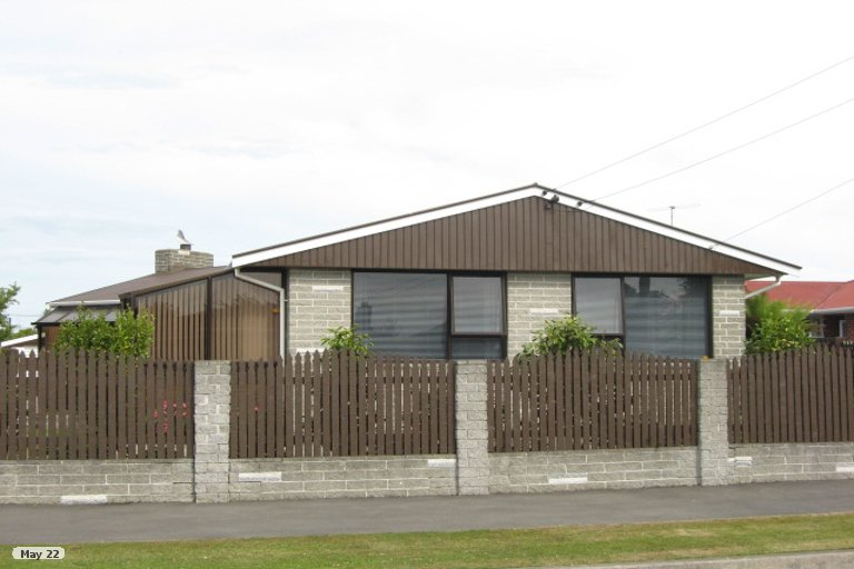 Property photo for 57 Frensham Crescent, Woolston, Christchurch, 8062