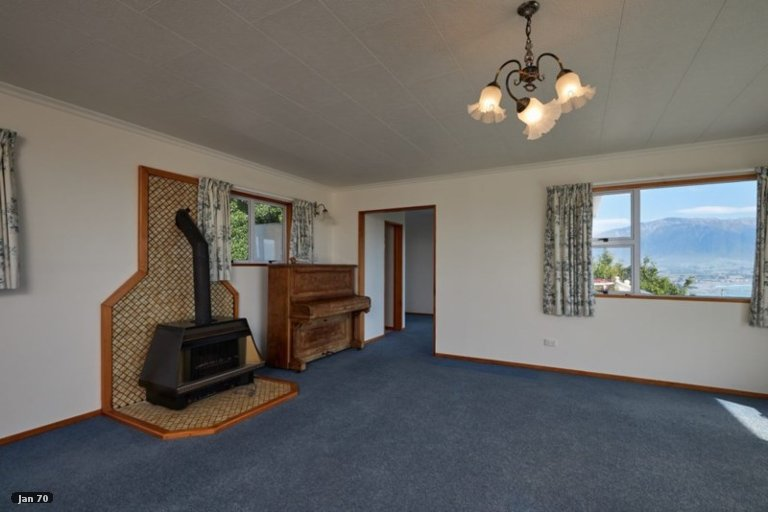 Property photo for 282 Scarborough Street, Kaikoura, 7300