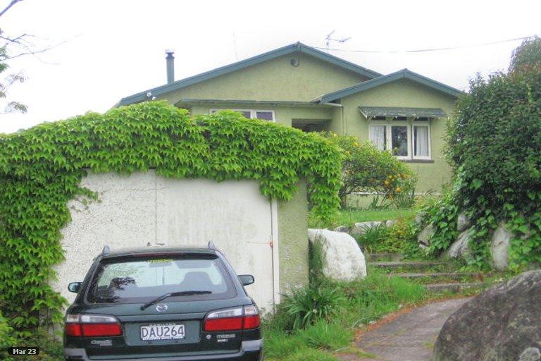 Property photo for 4 Andrews Street, Paeroa, 3600