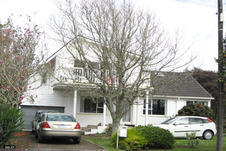 Photo of property in 19 Maranui Street, Welbourn, New Plymouth, 4310