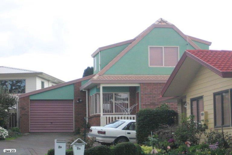 Property photo for 2B Camellia Place, Greerton, Tauranga, 3112