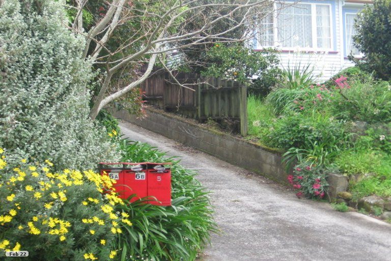 Property photo for 6A Andrews Street, Paeroa, 3600