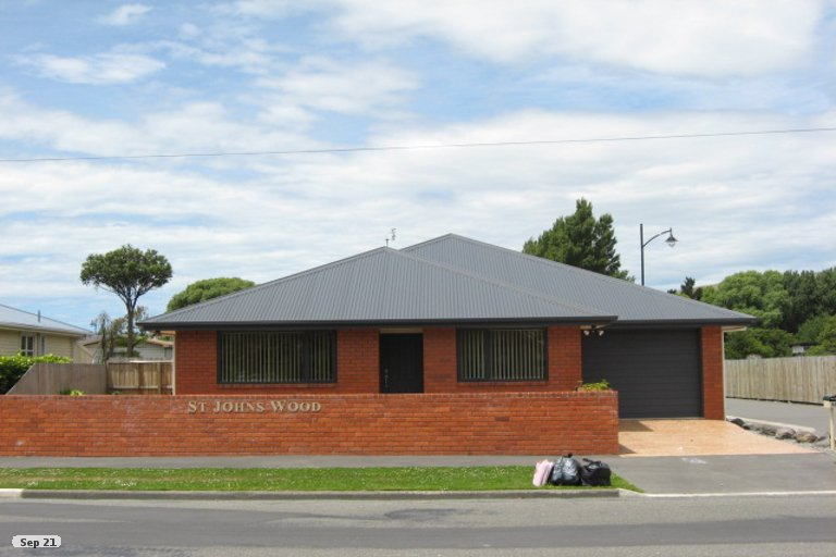 Property photo for 40 Saint Johns Street, Woolston, Christchurch, 8062