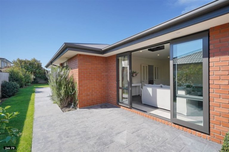 Property photo for 26 Eaglesome Avenue, Aidanfield, Christchurch, 8025
