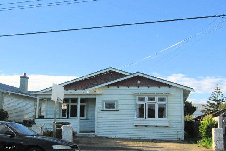 Property photo for 11 Atiawa Street, Petone, Lower Hutt, 5012