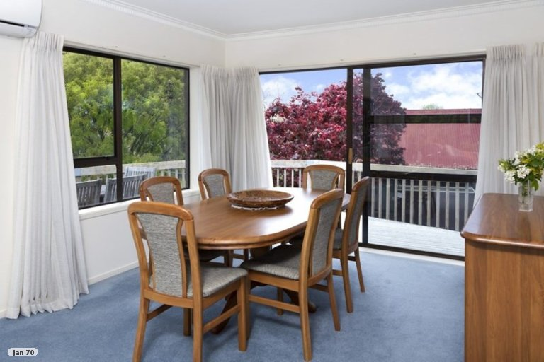 Property photo for 43 Wells Road, Bucklands Beach, Auckland, 2012