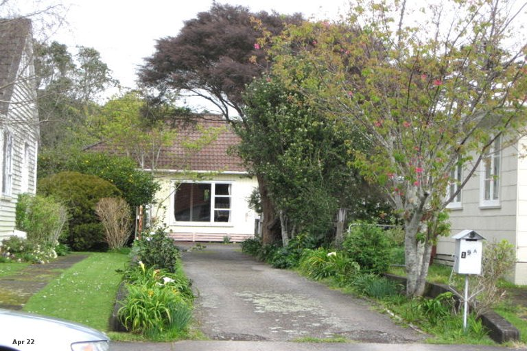 Photo of property in 19A Maranui Street, Welbourn, New Plymouth, 4310