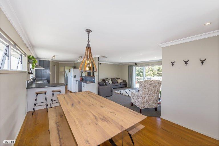 Property photo for 69 Poyner Road, Makarau, Warkworth, 0981