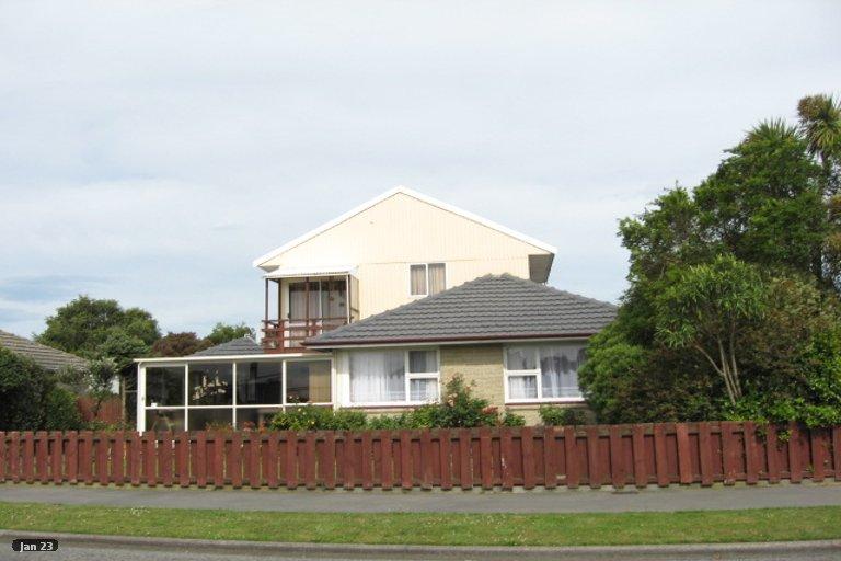 Property photo for 47 Frensham Crescent, Woolston, Christchurch, 8062