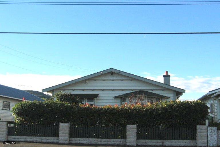 Property photo for 13 Atiawa Street, Petone, Lower Hutt, 5012
