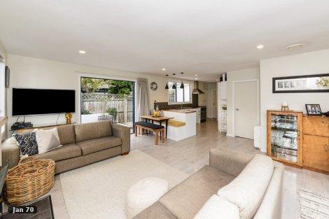 Photo of property in 14 McLauchlan Street Springlands Marlborough District