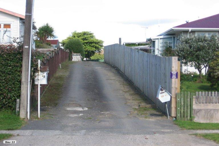 Property photo for 32 Bent Street, Putaruru, 3411