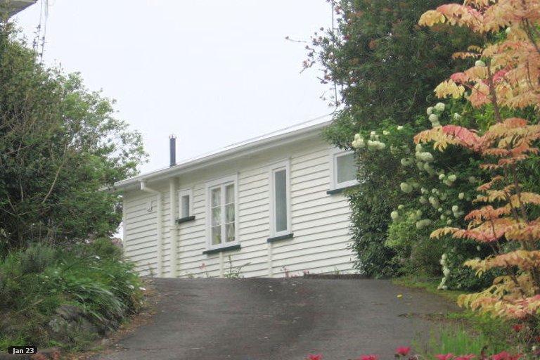 Property photo for 10 Andrews Street, Paeroa, 3600
