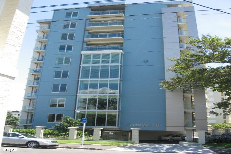 Property photo for Ascot Apartments, 304/8 Middleton Road, Remuera, Auckland, 1050