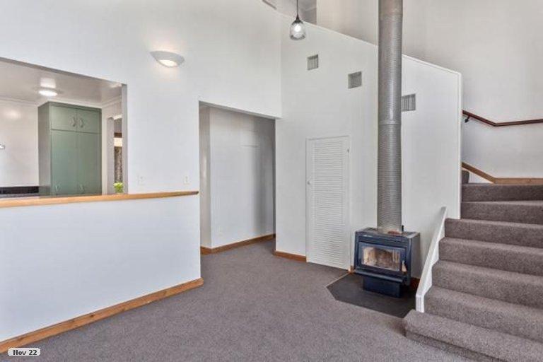 Property photo for 5 Grace Street, Matata, 3194