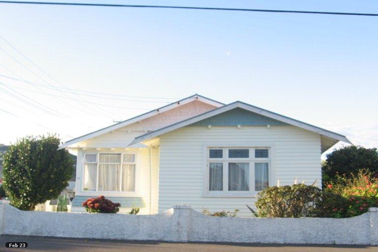 Property photo for 17 Atiawa Street, Petone, Lower Hutt, 5012