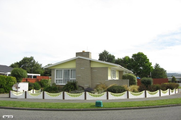 Property photo for 39 Frensham Crescent, Woolston, Christchurch, 8062