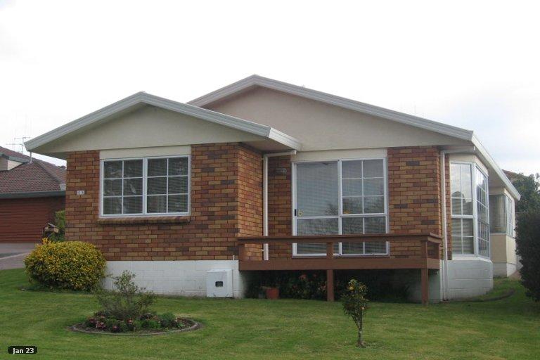 Property photo for 6B Camellia Place, Greerton, Tauranga, 3112