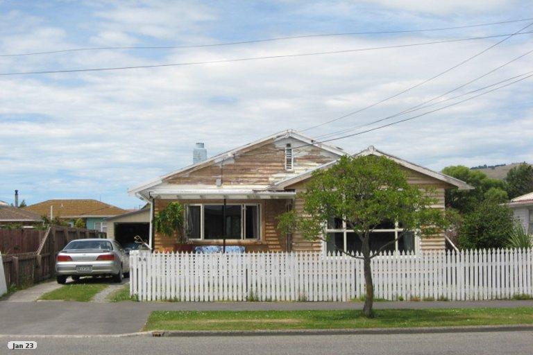 Property photo for 2/54 Saint Johns Street, Woolston, Christchurch, 8062