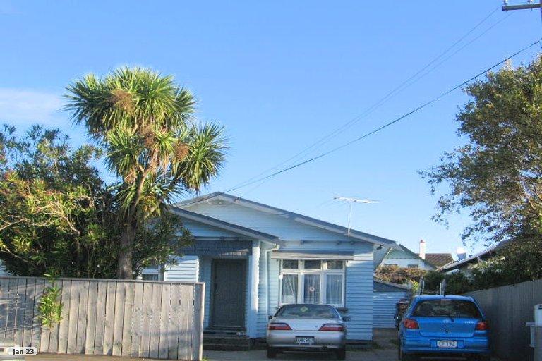 Property photo for 14 Atiawa Street, Petone, Lower Hutt, 5012
