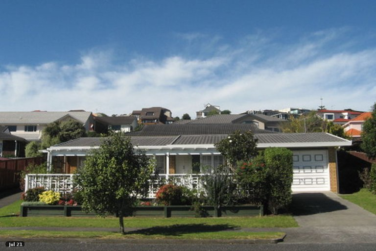 Property photo for 1/62 Aberfeldy Avenue, Highland Park, Auckland, 2010