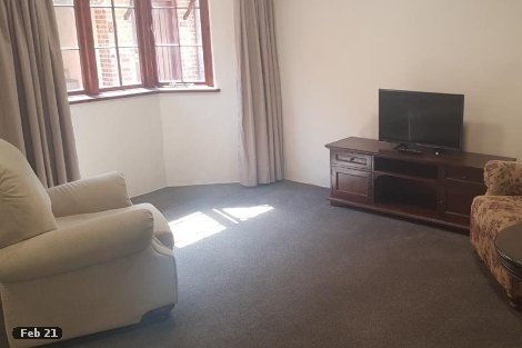 Photo of property in 6 Point Road Monaco Nelson City