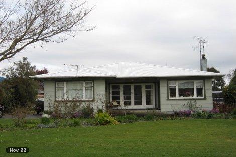Photo of property in 17 Wadsworth Street Takaka Tasman District