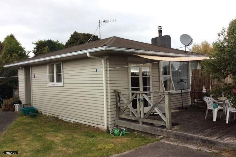 Property photo for 22 Tawa Street, Hilltop, Taupo, 3330