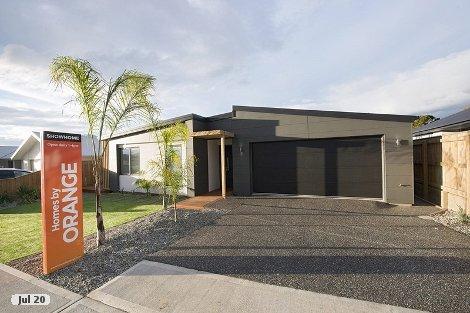 Photo of property in 3 Julius Place Richmond Tasman District