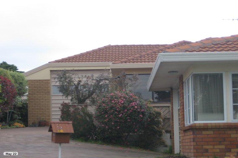 Property photo for 6A Camellia Place, Greerton, Tauranga, 3112