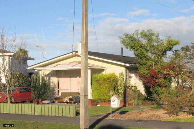 Property photo for 3 Norma Place, Riverlea, Hamilton, 3216