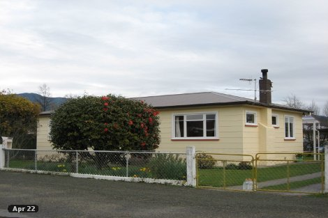 Photo of property in 11 Wadsworth Street Takaka Tasman District