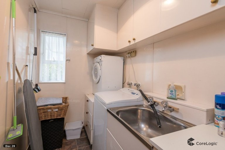 Photo of property in 378A Main Road Stoke, Stoke, Nelson, 7011