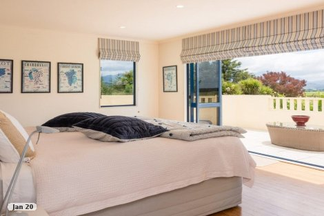 Photo of property in 114 Shandon Road Waihopai Valley Marlborough District