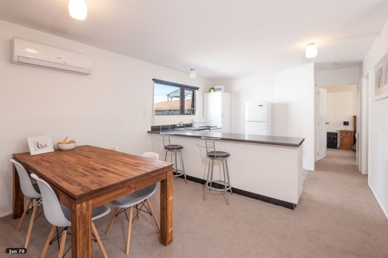 Property photo for 1/50 Nottingham Avenue, Halswell, Christchurch, 8025