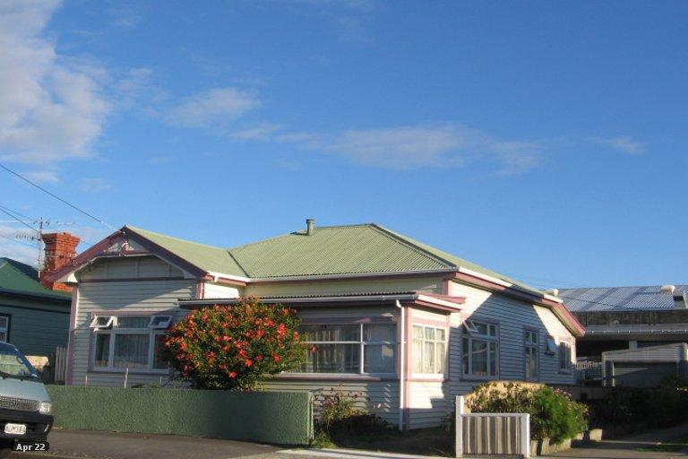 Property photo for 8 Atiawa Street, Petone, Lower Hutt, 5012