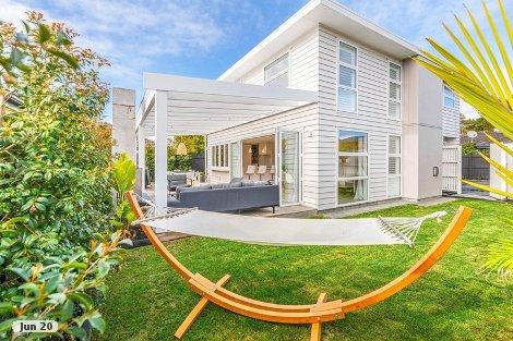 Photo of property in 14 Kanuka Way Albany Auckland - North Shore