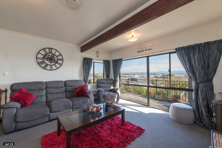 Photo of property in 271 Annesbrook Drive, Annesbrook, Nelson, 7011